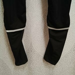 Craft Pants - Craft ventair x wind storm tights Pants